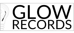GlowRecords-Logo-01